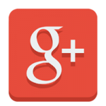 social-google-plus-icon